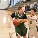Basketball Photos photo album thumbnail 11