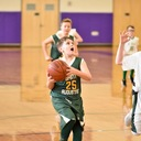 Basketball Photos photo album thumbnail 8