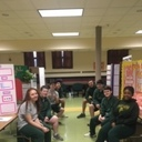 Science Fair Projects photo album