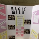 Science Fair Projects photo album thumbnail 11