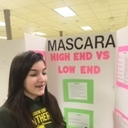 Science Fair Projects photo album thumbnail 5